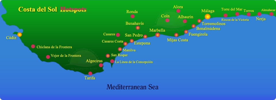 map de florida with Locations on Grenada as well The Four Corners And Monument Valley together with Rides as well Explore The Wonderful Attractions Of Palma moreover Locations.
